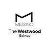 The Westwood – Summer Staycations Icon