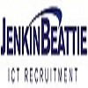 Jenkin Beattie Pty Ltd Icon