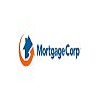 Mortgage Corp Icon