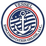 US Vessel Documentation Center