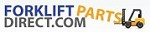 Forklift Parts Direct Icon
