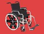 LV Disability Awareness Resources Icon