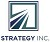 Strategy Inc Icon