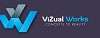 Vizual Works LLC Icon