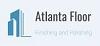 Atlanta FLOOR FINISHING & POLISHING LLC. Concrete, Stamped, Overlays, Stained & Epoxy Flooring Icon