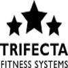 trifecta fitness studio Icon