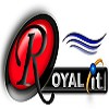Royal iT Icon