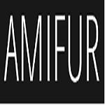 AMIFUR Icon