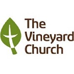 The Vineyard Church of Katy Icon