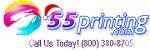 55printing Icon
