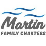 Martin Family Charters Icon