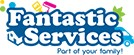 Fantastic Services Atlanta Icon