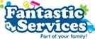 Fantastic Services Atlanta Icon