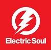 Electric Soul Co Icon