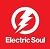 Electric Soul Co Icon