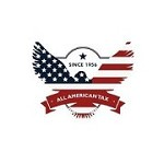All American Tax Service Icon