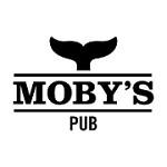 Moby's Pub Icon