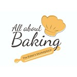 All About Baking Icon