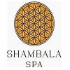Shambala Spa Icon