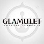 Glamulet Jewellry Icon