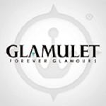 Glamulet Jewellry Icon