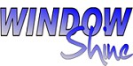 Window Shine Professional Cleaning Services Icon