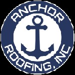 Anchor Roofing Inc Icon
