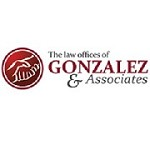 The Law Offices of Gonzalez & Associates, LLC. Icon