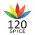Spice Herbals And amenities Pvt. Ltd. Icon