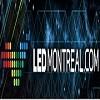 ledmontreal Icon