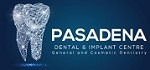 Pasadena Dental & Implant Centre