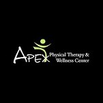 Apex Physical Therapy & Wellness Center Icon