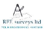 RFE Surveys Ltd Icon