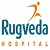Rugveda Fracture & Orthopaedic Hospital Icon
