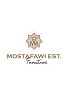 Mostafawi est Icon