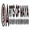 Arts of Maya: Complete IT and Web Design Solutions Icon