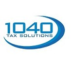 1 Stop Financial Solutions LLC Icon