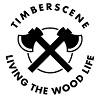 Timber Scene Ltd Icon