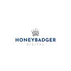 Honeybadger Digital Icon