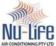 Nu-Life Air Conditioning Pty Ltd Icon