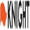 Knight BPO Icon
