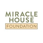 Miracle House Foundation Icon