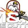 Tree Service Bronx - Cutting & Removal Company Icon