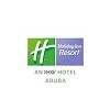 The Holiday Inn Resort Aruba Icon