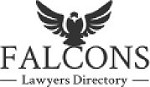 Mesothelioma Lawyers Advice Icon