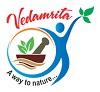 Vedamrita Icon