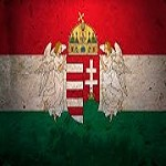 Hungary News and Information Icon