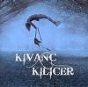 Kivanc Kilicer Icon