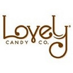 The Lovely Candy Company