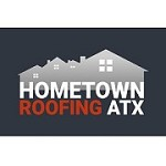 Hometown Roofing ATX Icon